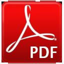 128x128-pdf